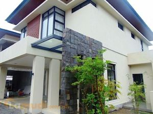 Own This 4 Bedroom Semi Furnished House Lot With Lamudi Located In Talamban Cebu City 87463