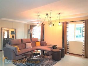 Own This 3 Bedroom Semi Furnished Townhouse With Lamudi Located At Scout Area Quezon City 87465
