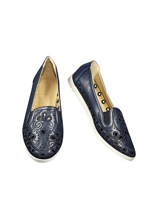 Buy This Pair Of Womens Shoes For P900 Only From Michaela Stores 87480