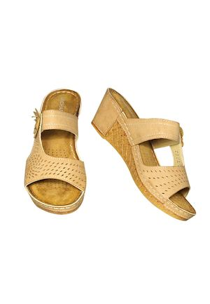 Buy This Stunning Pair Of Sandals For Only P900 From Michaela Stores 87481