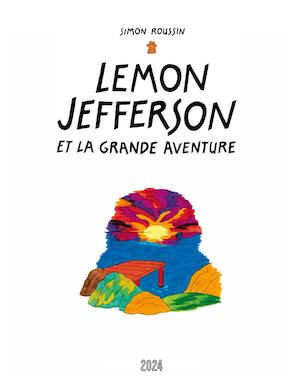 Lemon Jefferson