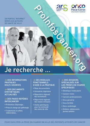 Flyer A5 Proinfoscancer Nov2016