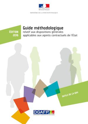 Guide Contractuels 2016