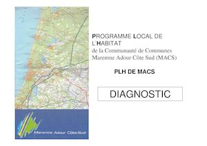 PLH 2006-2014 : diagnostic