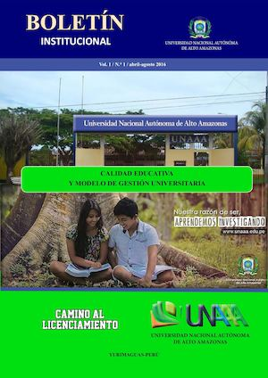Calaméo - BOLETÍN INSTITUCIONAL DE LA UNIVERSIDAD NACIONAL AUTÓNOMA ...
