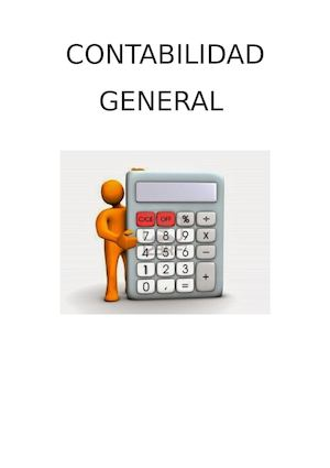 calaméo contabilidad general 1