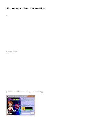 Bgo Casino Review - Best Bonus Codes (310 Free Spins) Casino