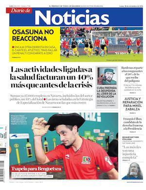 san francisco 896d4 4e56d Diario de Noticias 20161128