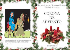 Folleto Adviento Compressed