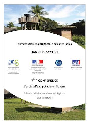 Livret Final Aep2014 Compressé