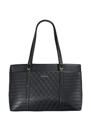 Grab This Newly Arrived Ladies Bag For Only P1400 From Michaela Stores 87891