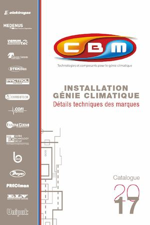 5 x 330 Ohm 5/% 10W Watt de Resistances de Ciment Ceramique de Fil enroule Bla XH