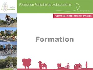 Formation Inscriptions FFCT