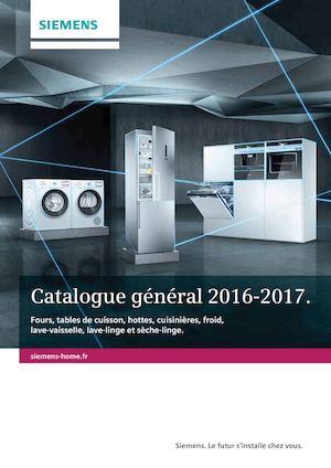 Calameo Siemens 2016 2017