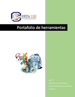 descargar winrar softonic gratis en espanol