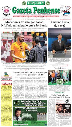 Calaméo - Gazeta Penhense edição 2300 - 03.12.16 f3e3829649