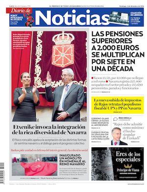 5193b7f68 Calaméo - Diario de Noticias 20161204