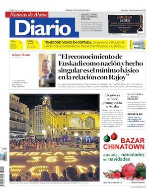 Calaméo - Diario de Noticias de Álava 20161204 082ba9ea85c