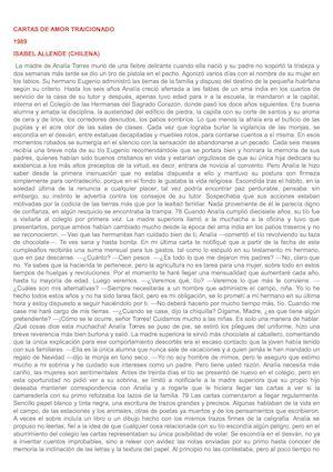 Calaméo - Cartas De Amor Traicionado 7e4d3bdd12a2f