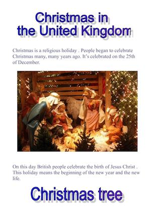 christmas is a religious holiday - Is Christmas A Religious Holiday