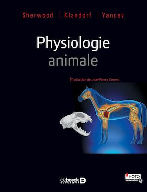 5486515ec31d Calaméo - Physiologie animale
