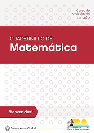 Calaméo - Matemática