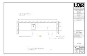 Shop Drawings 16143a