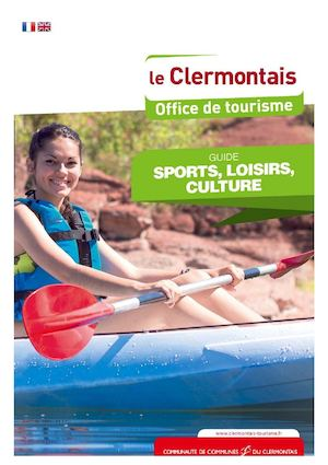 Guide Loisir Ot Clermontais Bd