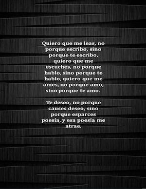 Calaméo Poemas