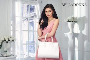 Start Your Year Right With The Perfect Handbag From Belladonna Handbags 88591