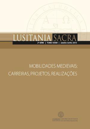 Calaméo - Lusitania Sacra - Série 2 - Tomo 033 (2016) f0d5273cd6
