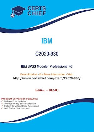 Calaméo - C2020 930 Certification Dumps With PDF Answers
