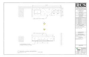 SHOP DRAWINGS 15204O [436]