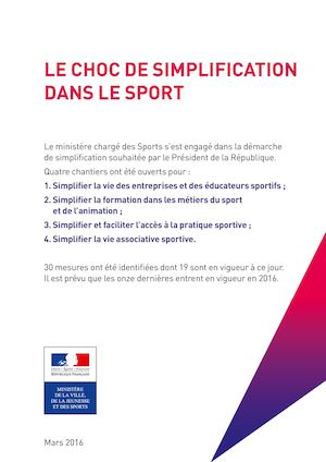 01 Choc Simplification Sport 2016b