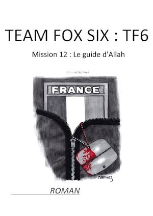 Mission 12 : Le Guide D'allah