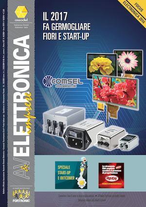 A&V Elettronica 9/2016