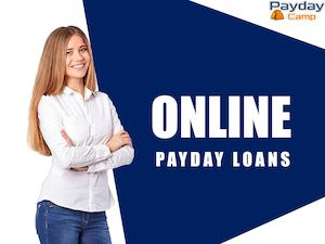 Select the Best Payday Loan from the Internet