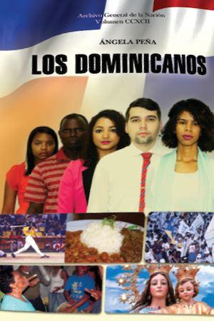 Calaméo 292 Los Dominicanos Angela Pena