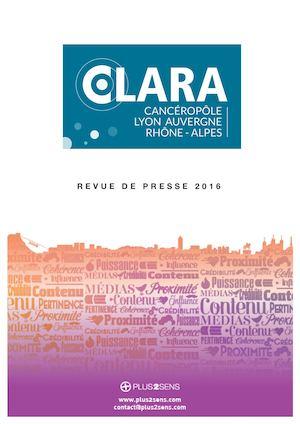 Calaméo - Clara Revue De Presse Annuelle 2016 f557e071d44