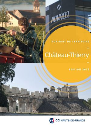 Territoire Chateau Thierry2016 9dec2016