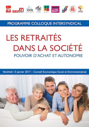 Colloque_CESE
