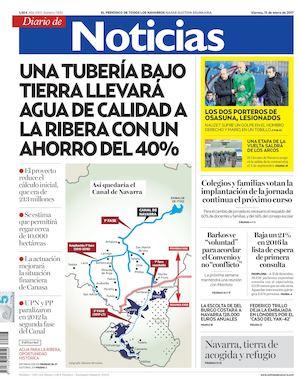 73932e0bddf Calaméo - Diario de Noticias 20170113