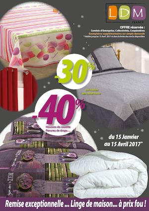 Catalogue Ldm Janv 2017
