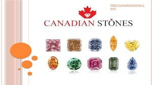 Home Page | Buy online canadian diamonds | Canadian Diamonds at Wholesale.