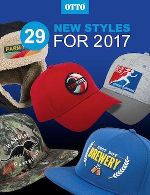 811544fb Calaméo - OTTO 2017 New Styles Catalog