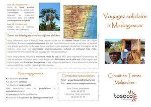 Brochure Circuit Madagascar 2017 (1)