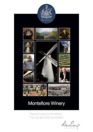 Montefiore Winery