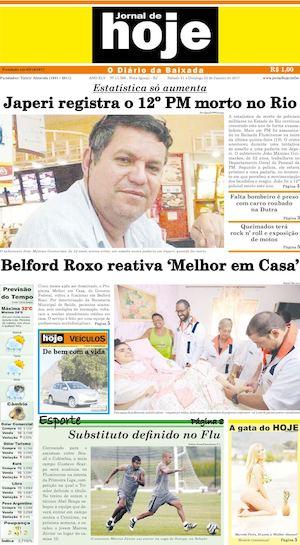Calaméo - Jornal De Hoje 210117 ce491f4169e21