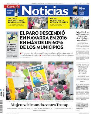 862df44fa068b Calaméo - Diario de Noticias 20170122
