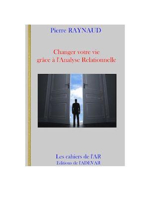 Calaméo - Changer Votre Vie 52715b0b17b